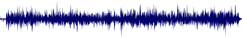 waveform of track #108465