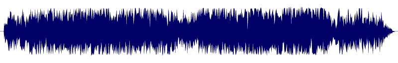 waveform of track #108466