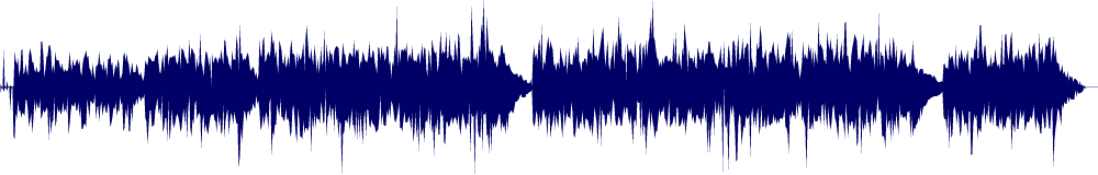 waveform of track #108468