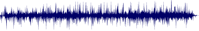 waveform of track #108471