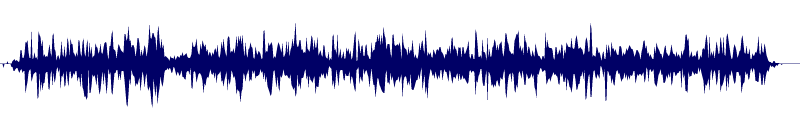 waveform of track #108472