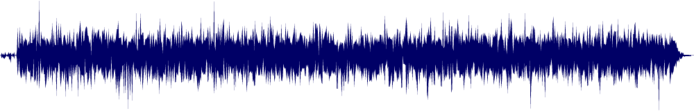 waveform of track #108473