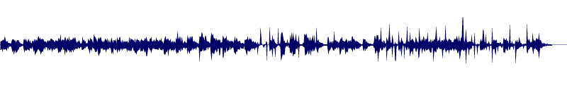 waveform of track #108474