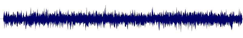 waveform of track #108476