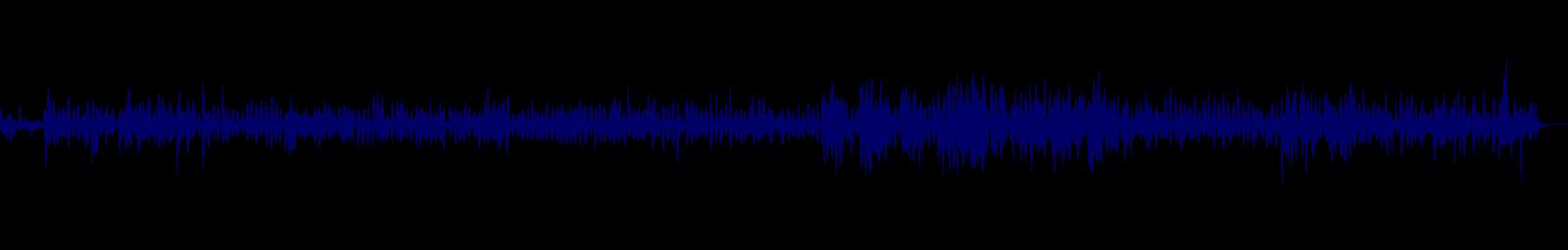 waveform of track #108479