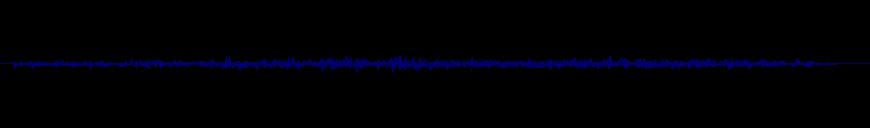 waveform of track #108480