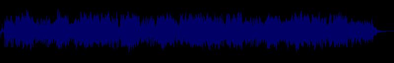waveform of track #108488