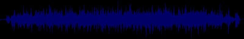 waveform of track #108489