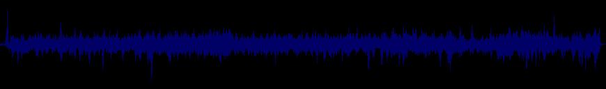 waveform of track #108491