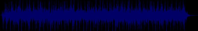 waveform of track #108492
