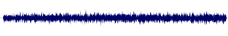 waveform of track #108493