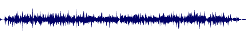 waveform of track #108495