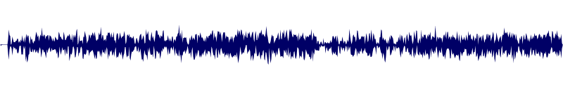 waveform of track #108496