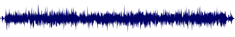 waveform of track #108498