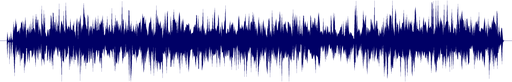 waveform of track #108499