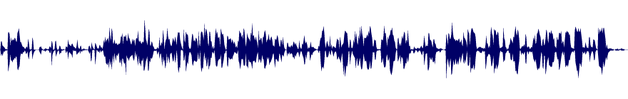 waveform of track #108504
