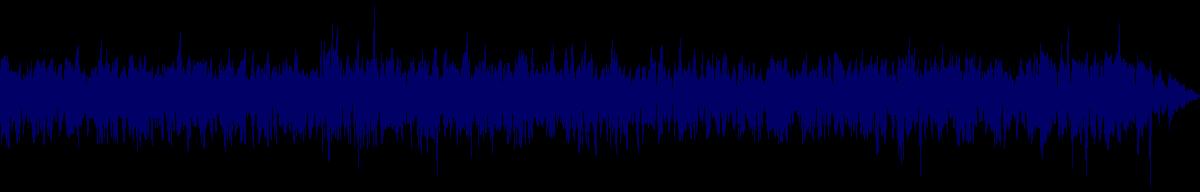 waveform of track #108505