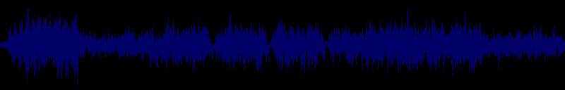 waveform of track #108508