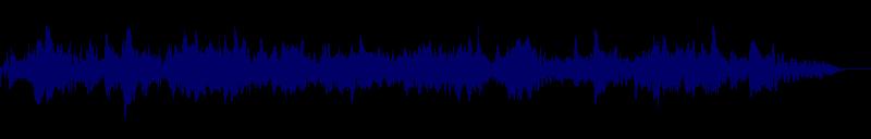 waveform of track #108511