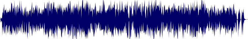 waveform of track #108512
