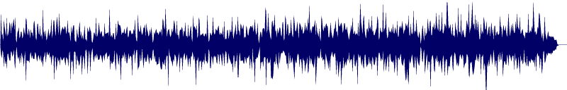 waveform of track #108515