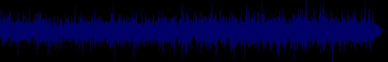 waveform of track #108515