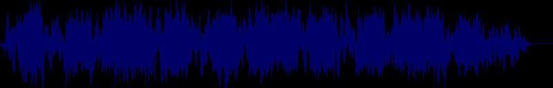 waveform of track #108516