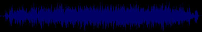 waveform of track #108518