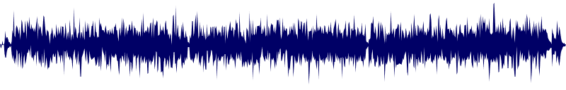 waveform of track #108520