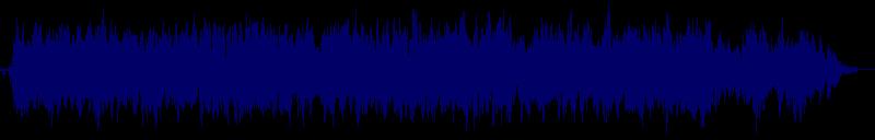 waveform of track #108521