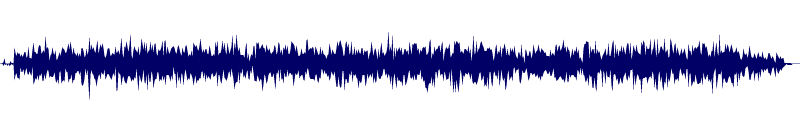waveform of track #108522
