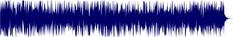 waveform of track #108523