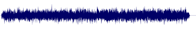 waveform of track #108529