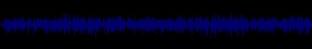 waveform of track #108531