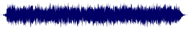 waveform of track #108533