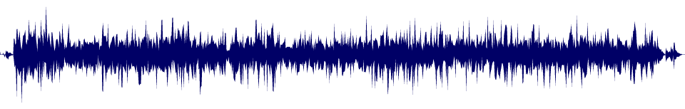 waveform of track #108548