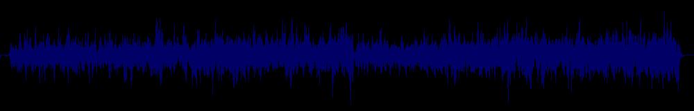 waveform of track #108550