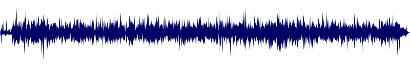 waveform of track #108553