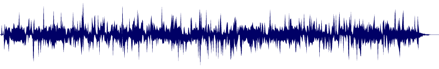 waveform of track #108554