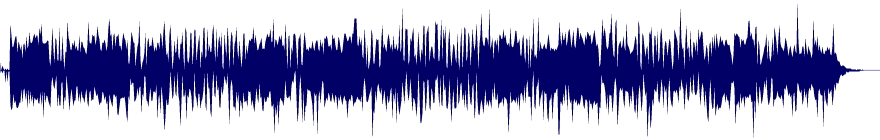 waveform of track #108555