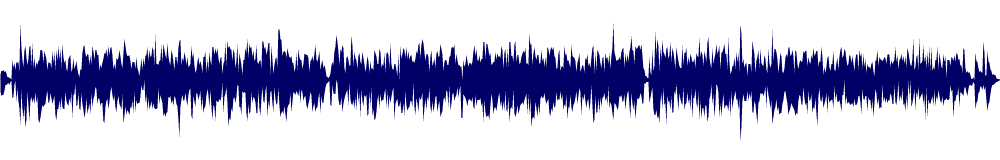 waveform of track #108556
