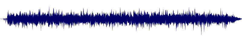 waveform of track #108564