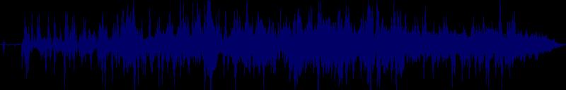 waveform of track #108565