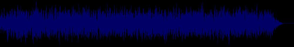 waveform of track #108566