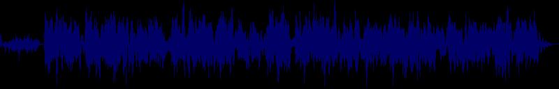 waveform of track #108567