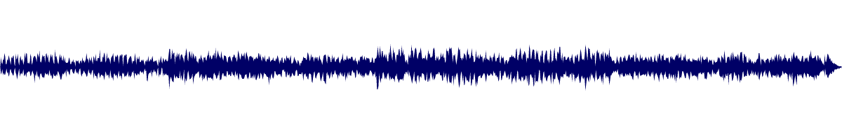 waveform of track #108568