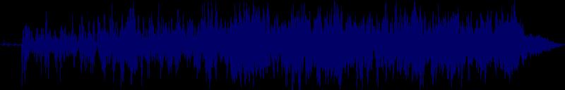 waveform of track #108569