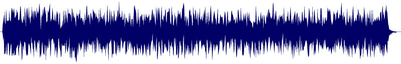 waveform of track #108575
