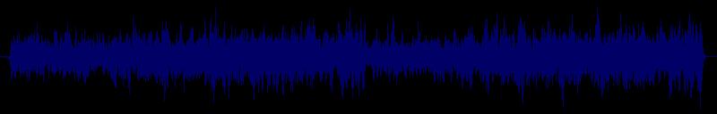waveform of track #108576