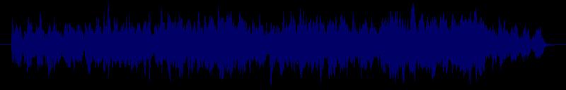 waveform of track #108582